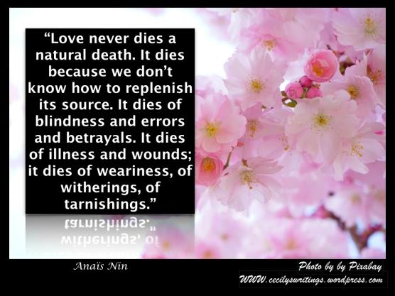 Love never dies a natural death.001.jpeg