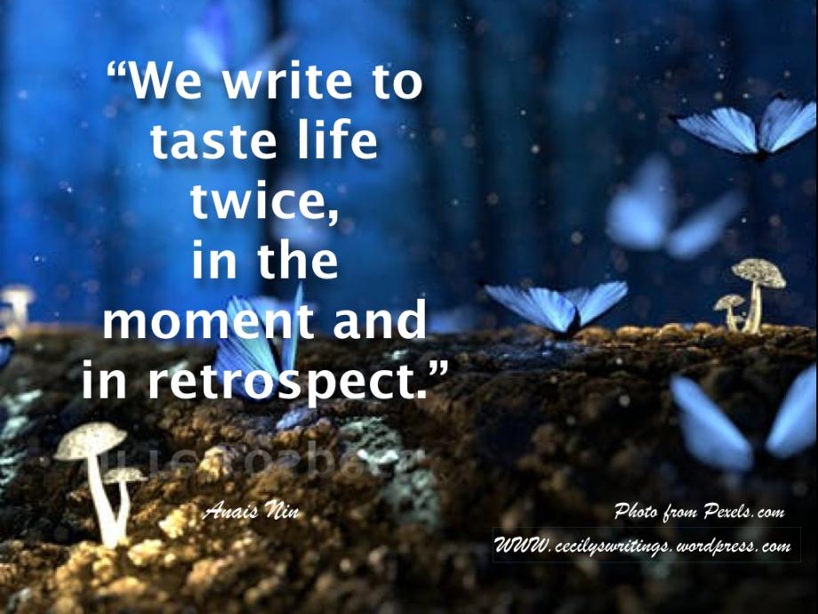 taste life twice.001
