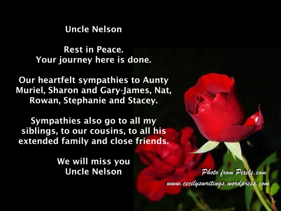 Uncle Nelson RIP.001.jpeg